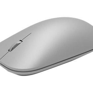 Logitech M510 - Mouse - right-handed - LilfranLilfran