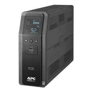 APC Back-UPS Pro BR