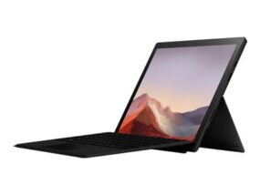 Microsoft Surface Pro 7 - Tablet