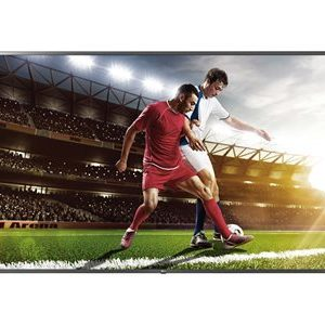 Lg UT640S Series LED TV