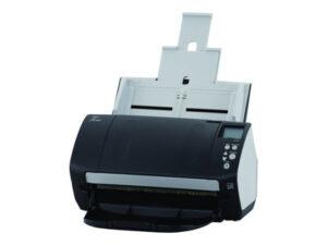 Fujitsu fi-7160 - Document scanner