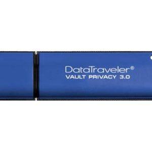 Kingston DataTraveler Flash Drive