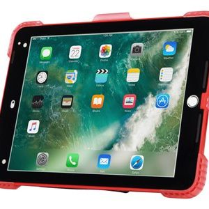 argus rugged Protective iPad case