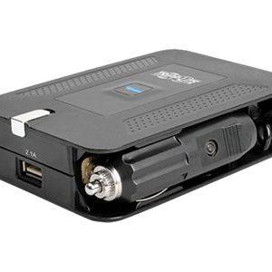 Tripp Lite Mobile Portable Charge