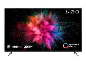 "VIZIO M657-G0 - 65"" LED TV"